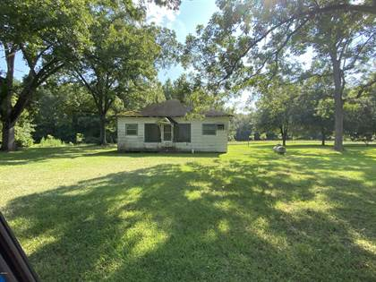 Lots And Land for sale in 0 Cr 22, Pachuta, MS, 39347