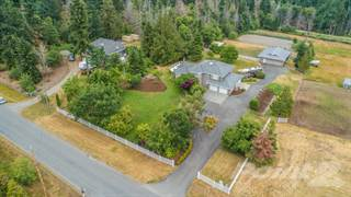Residential Property for sale in 445 Forneau Way, Parksville, British Columbia, V9P 2J7