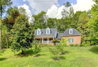 Photo of 34 E Coventry Road, 25309, Kanawha county, WV