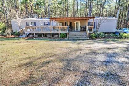 Residential for sale in 1204D RATLIFF FERRY RD, Canton, MS, 39046