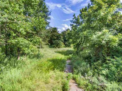 Lots And Land for sale in 4012 N. Arnold Mill Road, Woodstock, GA, 30188