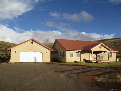 Residential Property for sale in 27010 State Highway 149, Gunnison, CO, 81230