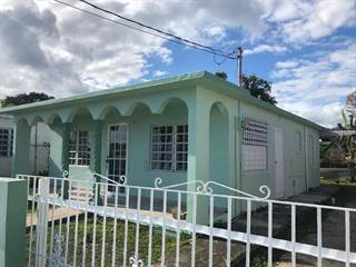 Single Family for sale in K-17 CALLE 10, Guayama, PR, 00784