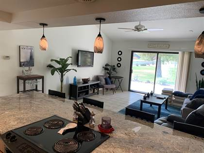 Residential Property for sale in 41099 La Costa Circle, Palm Desert, CA, 92211
