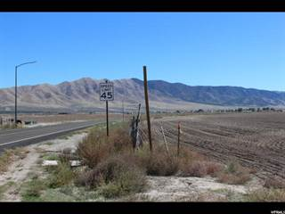 Farm And Agriculture for sale in 5300 N EAGLE MOUNTAIN BLVD, Eagle Mountain, UT, 84005