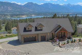 Residential Property for sale in 2101 Pineridge Drive, Invermere, British Columbia