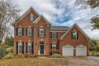 Single Family for sale in 9604 Chimney Springs Place, Charlotte, NC, 28269