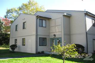 Apartment for rent in Hidden Brook Apartment Homes - Three Bedroom, New Bedford, MA, 02740
