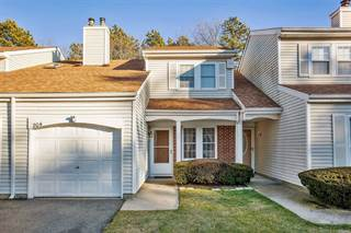 Condo for sale in 204 Haddon Hollow Ct, Middle Island, NY, 11953