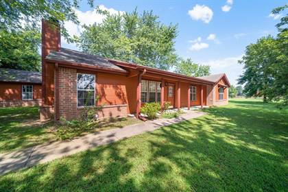 Residential Property for sale in 26977 S 625 Rd, Grove, OK, 74344