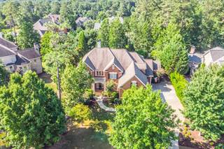 Sugarloaf Country Club, GA Real Estate & Homes for Sale