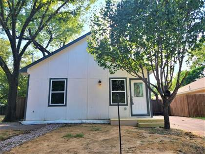 Residential Property for sale in 3429 Ladd Street, Dallas, TX, 75212