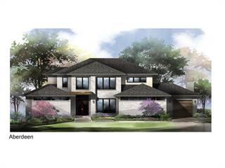 Single Family for sale in 805 Glenairy Drive, Atlanta, GA, 30328