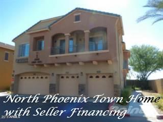 Residential Property for sale in 2150 W. Alameda Rd., Phoenix, AZ, 85027