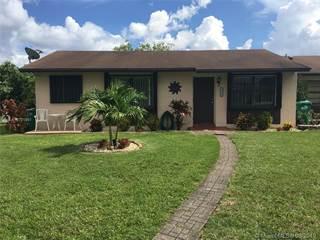 Condo for sale in No address available, Miami, FL, 33175