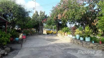 Lots And Land for sale in Lote Casa Sector Playa Dormida, cerca al mar -02, Santa Marta, Magdalena
