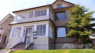 Multi-family Home for sale in 38 COLLEGE, Thunder Bay, Ontario, P7A 5J2