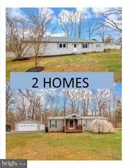 Multi-Family for sale in 7117 CATLETT ROAD, Bealeton, VA, 22712