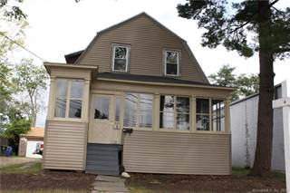 Single Family for sale in 920 New Britain Avenue, West Hartford, CT, 06110