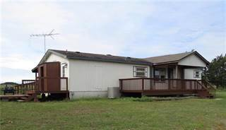 Single Family for sale in 776 State Highway 75 S, Teague, TX, 75860