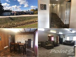 Residential Property for sale in 404 16 HIGHWAY, Theodore, Saskatchewan