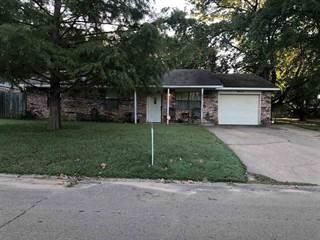 Residential Property for sale in 1004 N Lewis, Perkins, OK, 74059