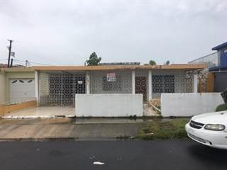 Single Family for sale in 01 VISTAMAR AVE GALICIA 11, Carolina, PR, 00983