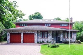 Single Family for rent in 95 MACNABB PLACE, Ottawa, Ontario, K1L8J5