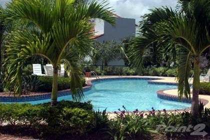 Condominium for sale in 6000 Rio Mar Boulevard, Rio Grande, PR, 00745