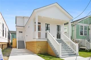 Freret, LA Real Estate & Homes for Sale
