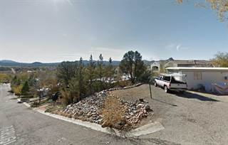 Residential Property for sale in 918 OAK TERRACE Drive, Prescott, AZ, 86301