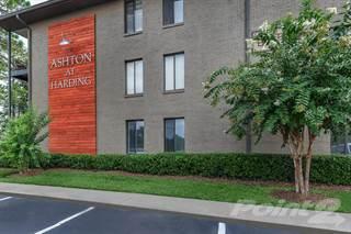Apartment for rent in Ashton at Harding, Nashville, TN, 37211