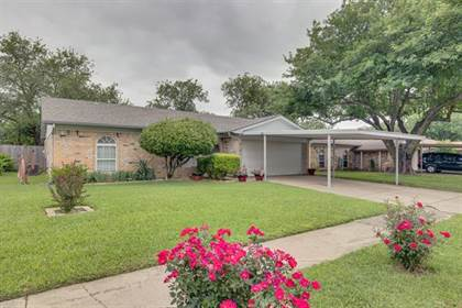 Residential Property for sale in 6612 Betty Drive, Fort Worth, TX, 76148
