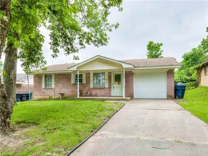 Residential Property for sale in 625 Hunters Hill Road, Oklahoma City, OK, 73127