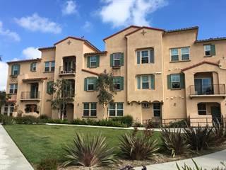 Condo for sale in 353 Riverpark Boulevard 203, Oxnard, CA, 93036