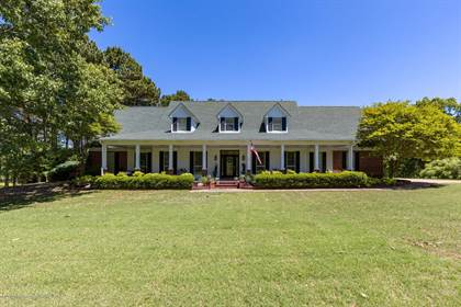 Residential Property for sale in 980 Robertson Road, Hernando, MS, 38632