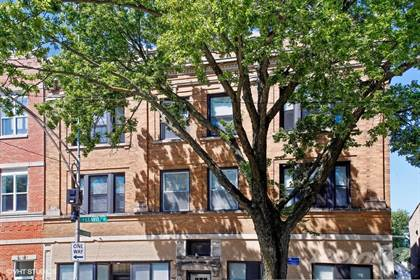 Apartment for rent in 1448-50 N. Leavitt St., Chicago, IL, 60622