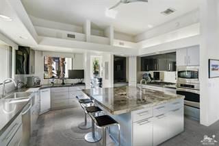 Single Family for sale in 49040 calle flora, La Quinta, CA, 92253