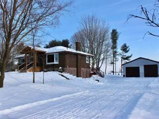Residential Property for sale in 1754 Elgin Rd, Thames Centre, Ontario
