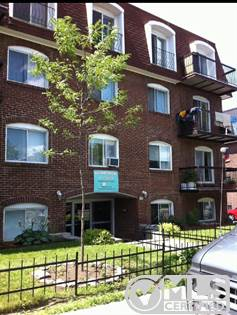 Other Real Estate for sale in 11974 Boul. Langelier, Montreal, Quebec