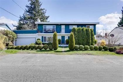 Single Family for sale in 8150-8152 113B STREET, Delta, British Columbia, V4C5G1
