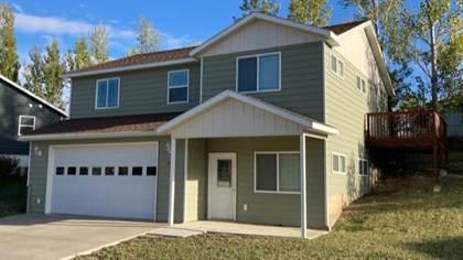 Residential Property for sale in 2816  Niehenke Drive, Sidney, MT, 59270