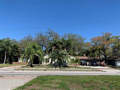 Residential Property for sale in 3909 W AZEELE STREET, Tampa, FL, 33609