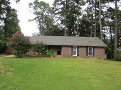 Residential Property for sale in 5234 VERDUN COURT, Columbus, GA, 31907