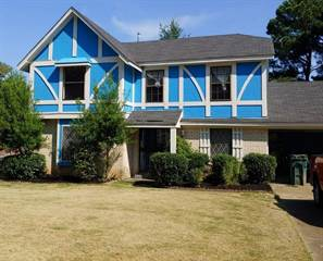 Plumpoint Villages Ms Real Estate Homes For Sale From