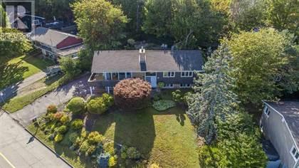 Single Family for sale in 41 Flamingo Drive, Halifax, Nova Scotia, B3M1S8