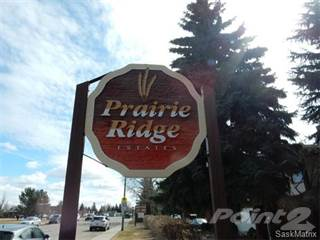 Condo for sale in #104 - 449 Pendygrasse ROAD 104, Saskatoon, Saskatchewan