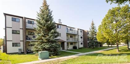 Condominium for sale in 303-7 Burland Avenue Winnipeg MB, Winnipeg, Manitoba, R2N2E4