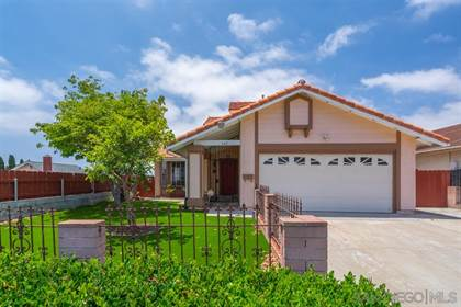 Residential Property for sale in 542 Briarwood Rd, San Diego, CA, 92139