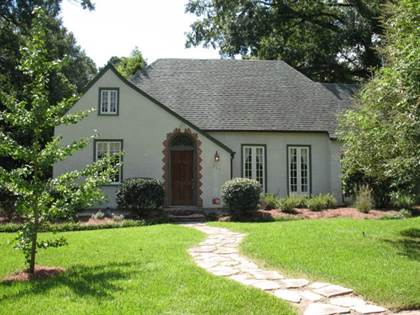 Residential Property for sale in 747 EUCLID AVE, Jackson, MS, 39202
